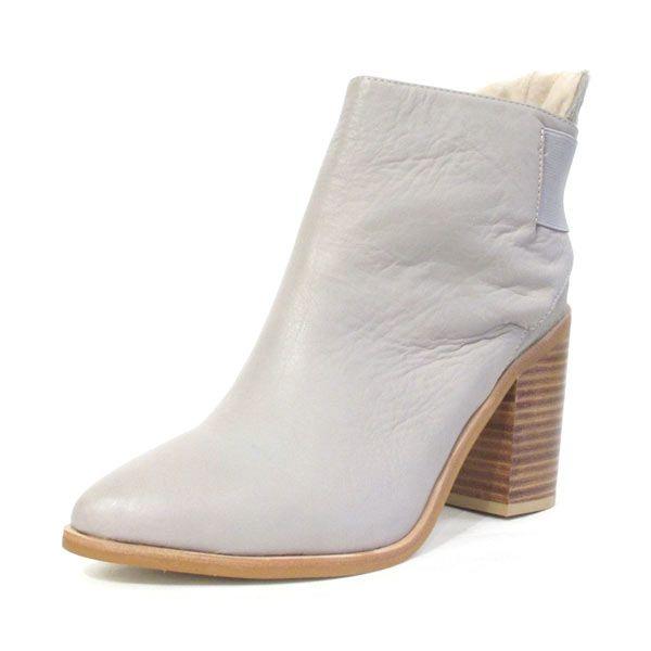 Sol Sana - Monk Boot Free Shipping Australia Wide
