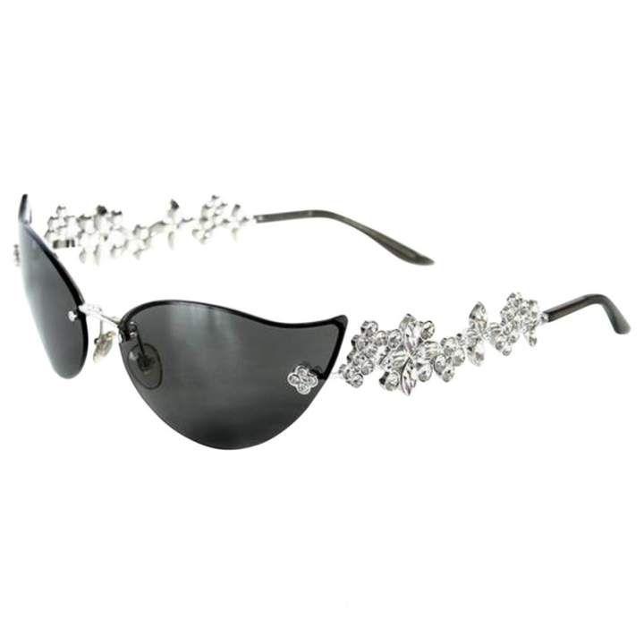 2df06601f2 Louis Vuitton Sunglasses