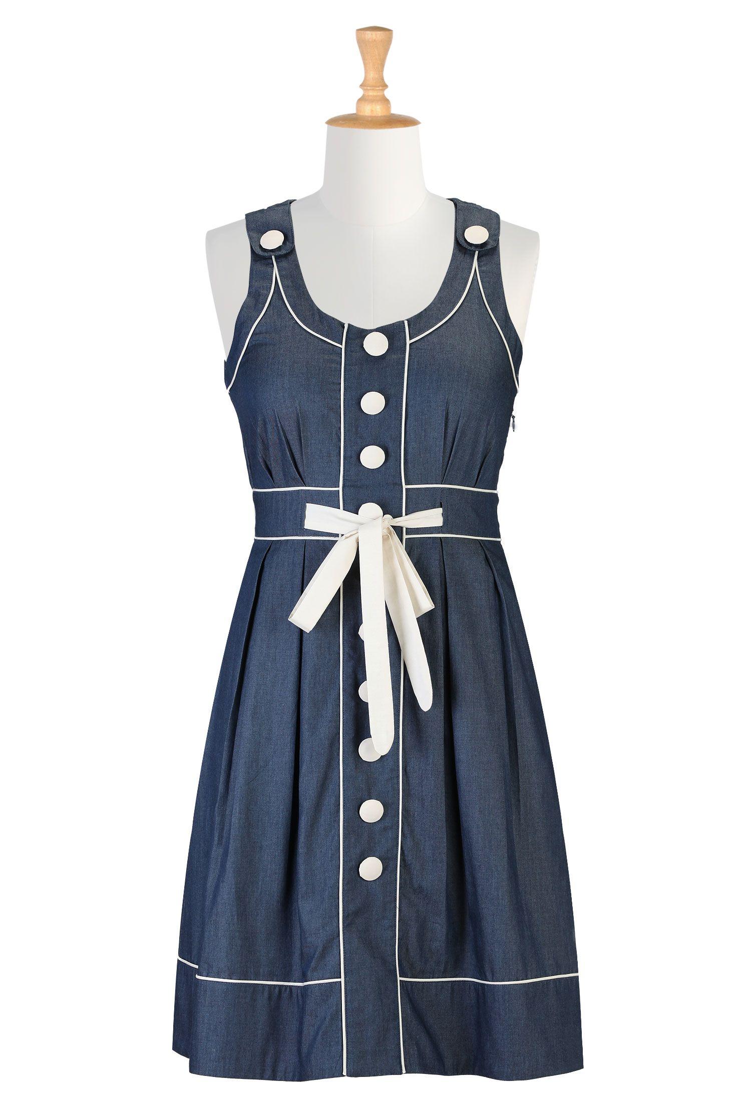 ca40e07a6a Shop women s fashion dresses
