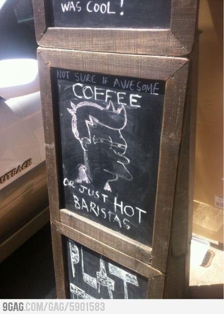 A coffee shop near my house | Coffee shop, Shopping near ...