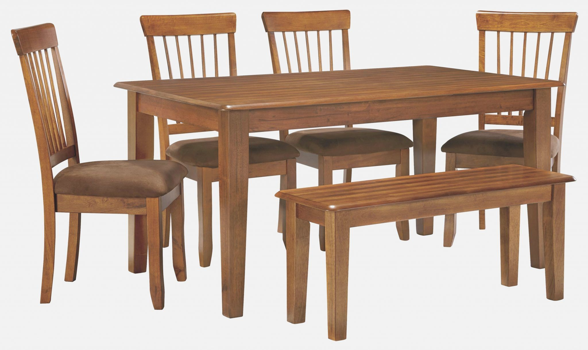 Ashley Furniture Kitchen Table And Chairs Chair Sets