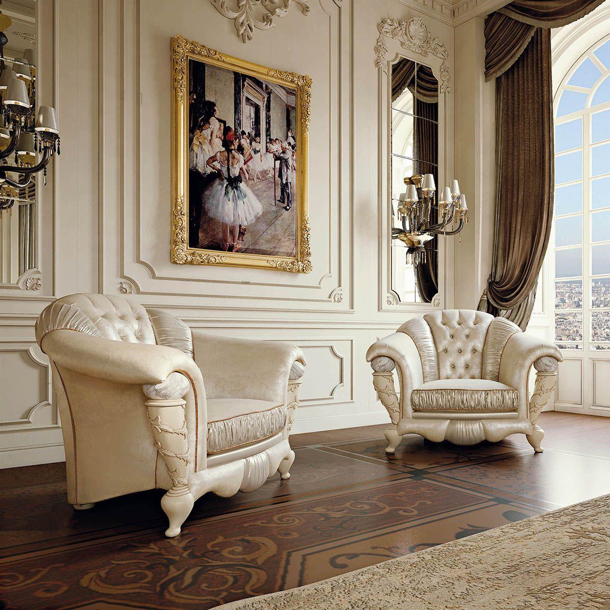 Interni Case Di Lusso Foto italian furniture for exclusive and modern design