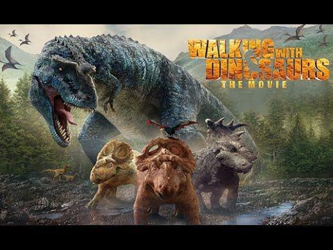 Caminhando Com Dinossauros Filmes De Animacao Completo Dubla Caminhando Com Dinossauros Filmes De Animacao Dinossauros