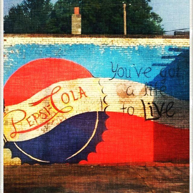 Pin By Visitgreenvillesc On Street Art Utopia Street Art Utopia Street Art Famous Beaches