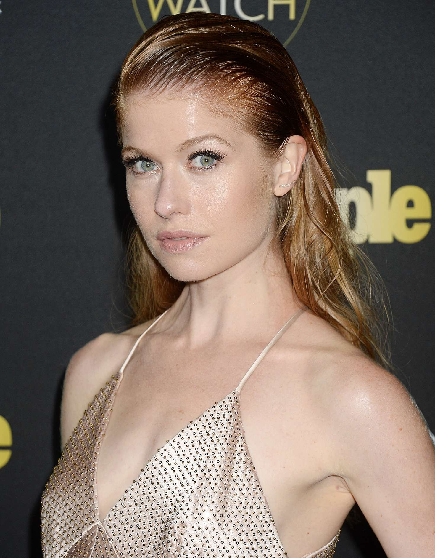 genevieve angelson actress