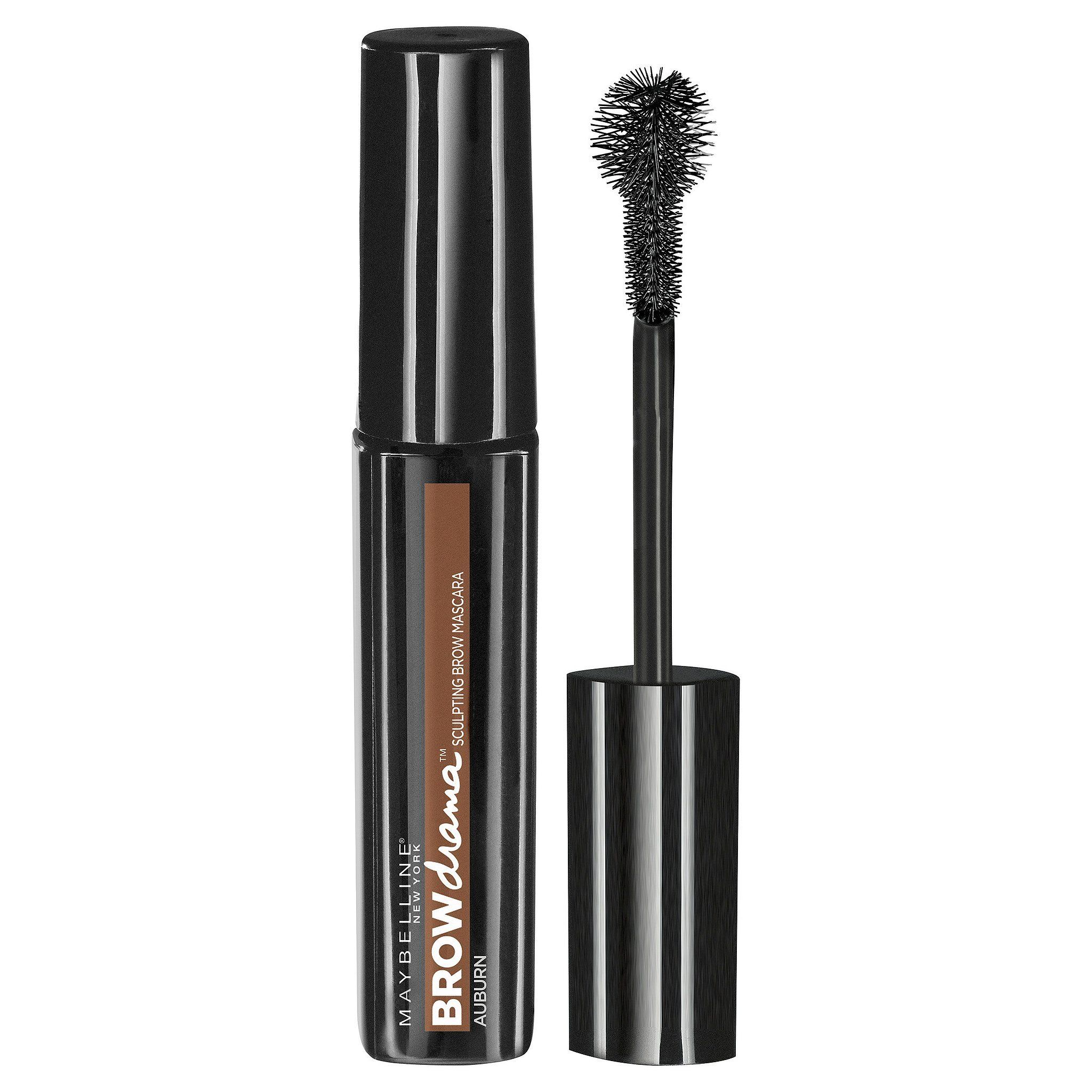 Brow tints best eyebrow products brow mascara brows