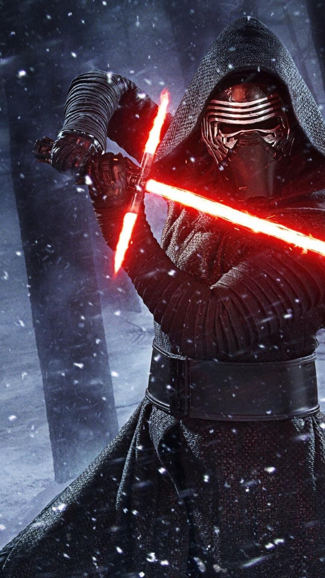 Epic Star Wars Battlefront Wallpaper Ios In 2020 Ren Star Wars Star Wars Wallpaper Star Wars Kylo Ren