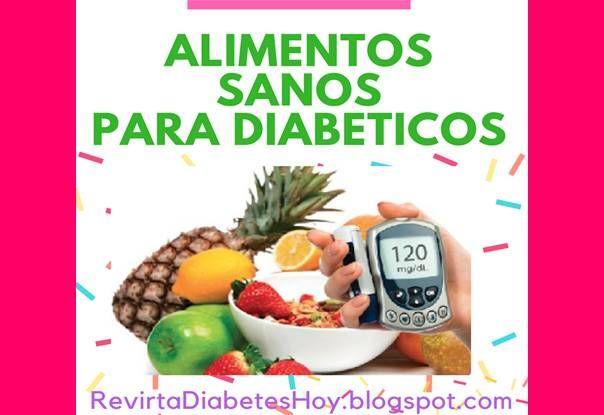 niveles de glucosa en sangre recomendados para la diabetes tipo 2