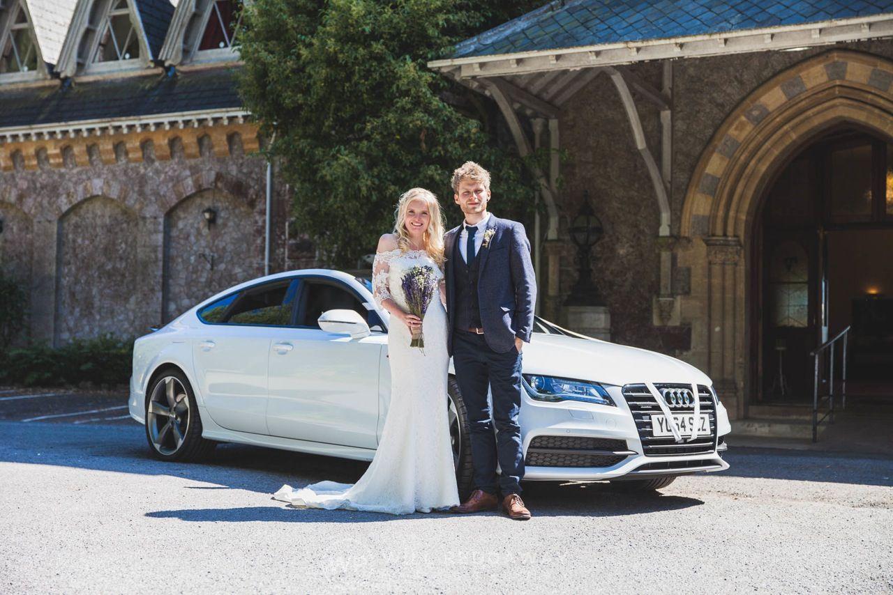 devon wedding car hire torbay wedding cars pinterest wedding