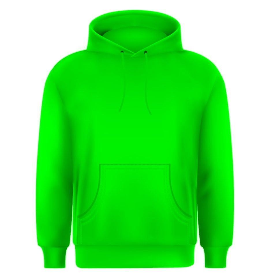 Cool Green Men's Pullover Hoodie | Unique Hoodies and Sweetshirts ...