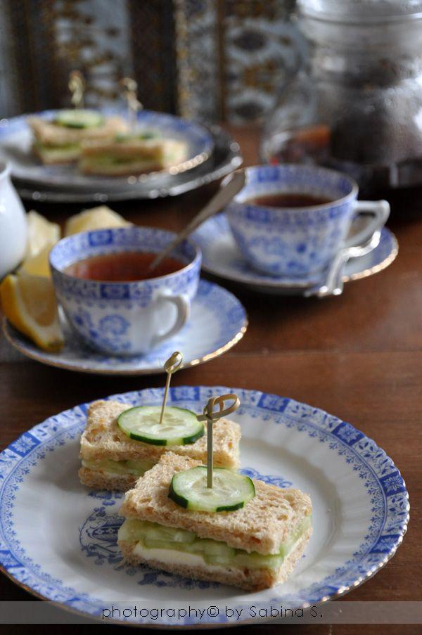 Due bionde in cucina: colazione e merenda