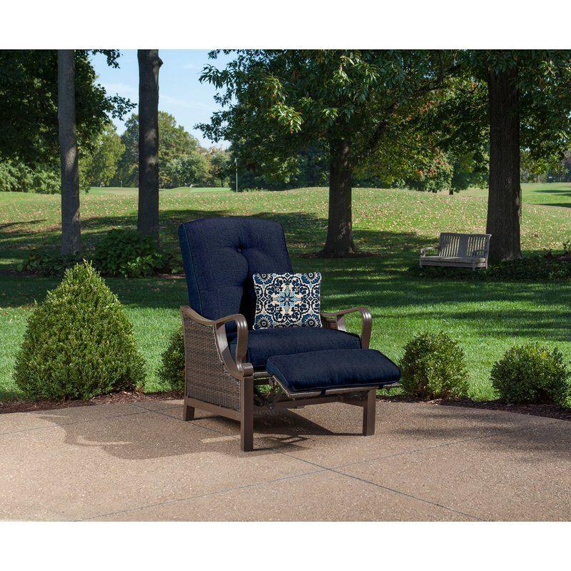 Discover Ideas About Brown Jordan Patio Furniture