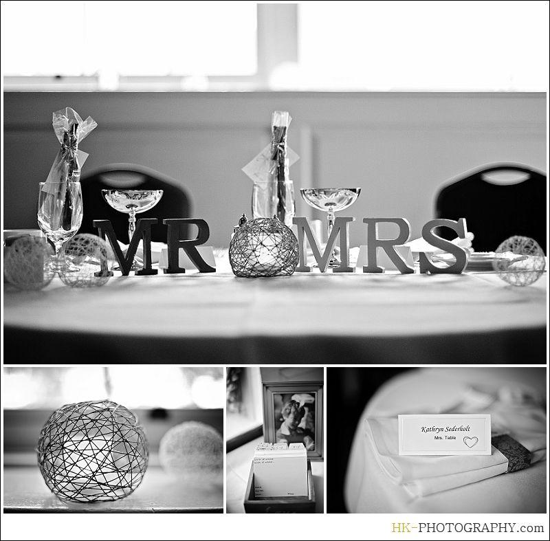 United States Coast Guard Academy Wedding: New London, CT: Katie & Adam Wedding Story - CT Modern Photojournalistic Style Wedding Photographers | Hubert and Alka Photographers | HK Photography