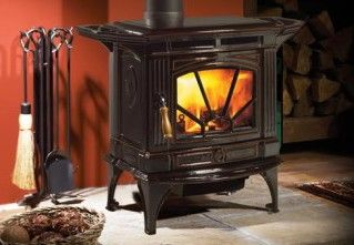 Clearance Items Bromwell S Wood Stove Wood Stoves For Sale Wood Stove Parts