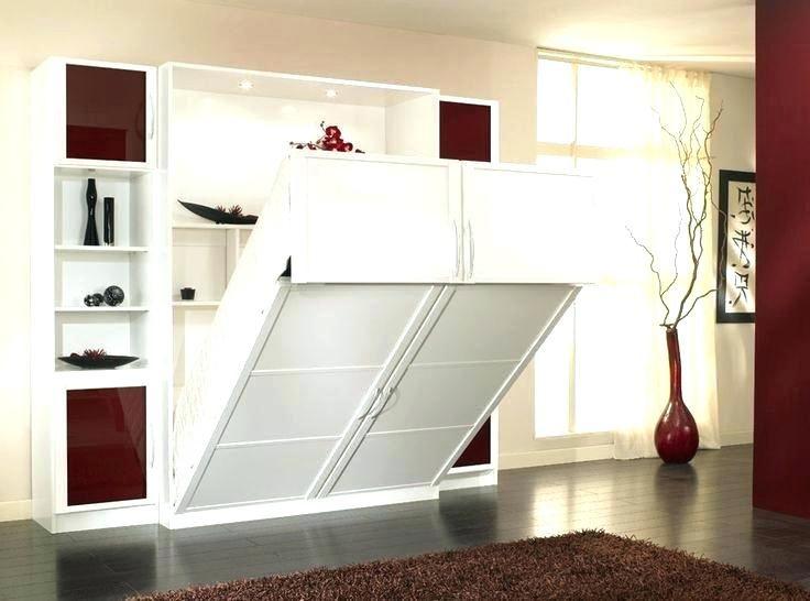 Lit Armoire Escamotable Ikea Lit Double Escamotable Ikea Lit