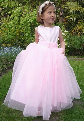 Pink flower girl dresses uk gallery flower decoration ideas pink flower girl dresses uk gallery flower decoration ideas pink flower girl dresses uk image collections mightylinksfo