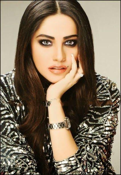 Neelam Muneer Pakistani Actress Hot Photoshoot Hottest News 99