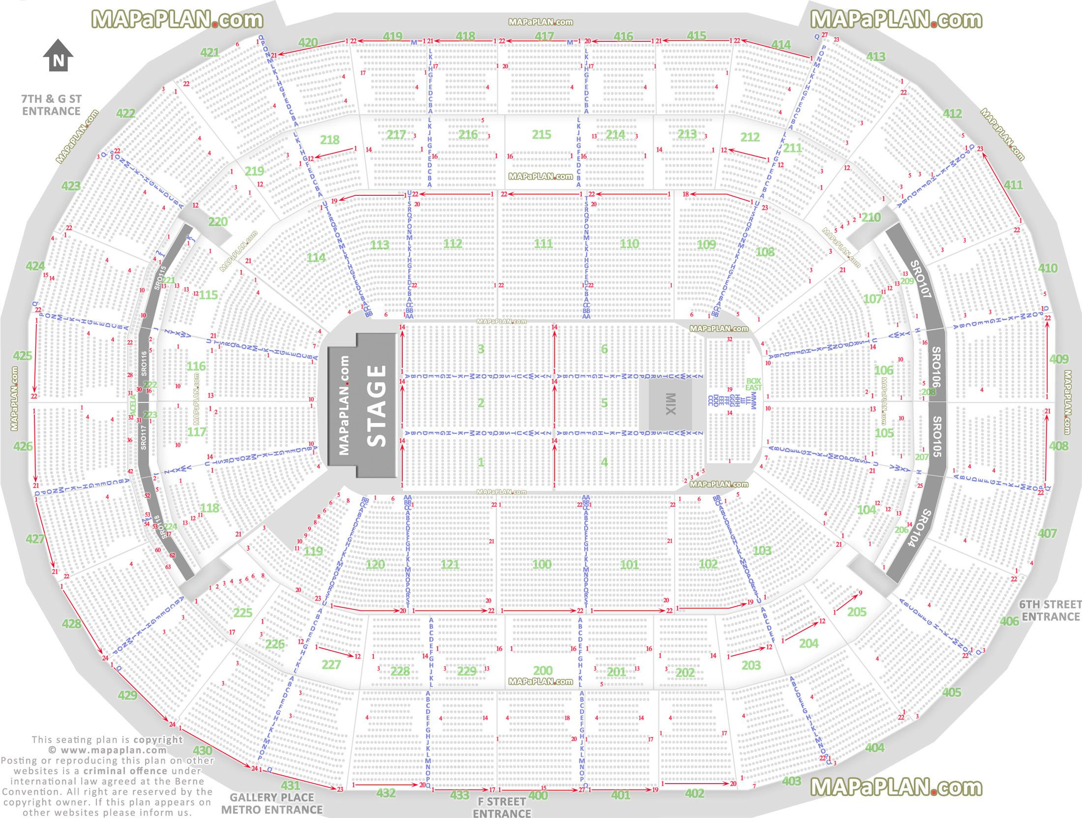 Most Popular Barclaycard Arena Hamburg Seating Plan Barclaycard Arena Hamburg Capacity In 2020 Seating Charts Blue Seating Verizon Center