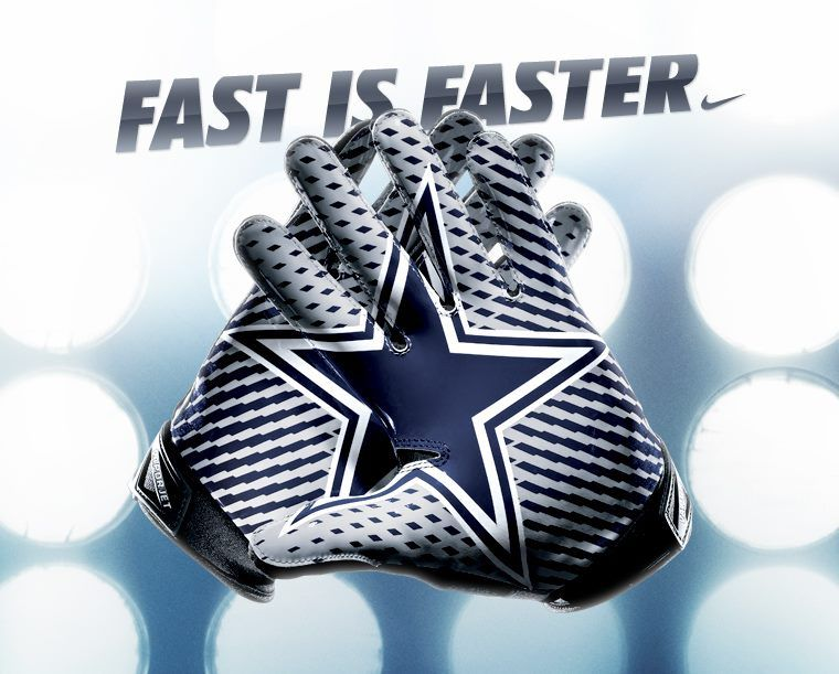 Dallas Cowboys. Nike Football. Fire. | Cowboys | Pinterest ...