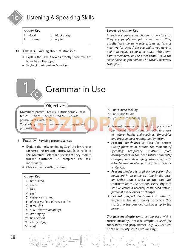 Готовые домашние задания гдз решебники на ответ.ref.by