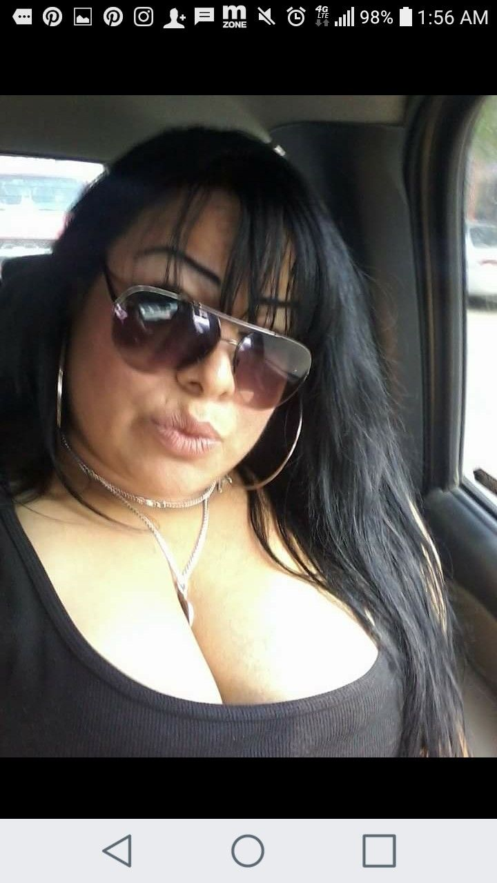 pinarmani bowser on latina milfs | pinterest | latina and queens