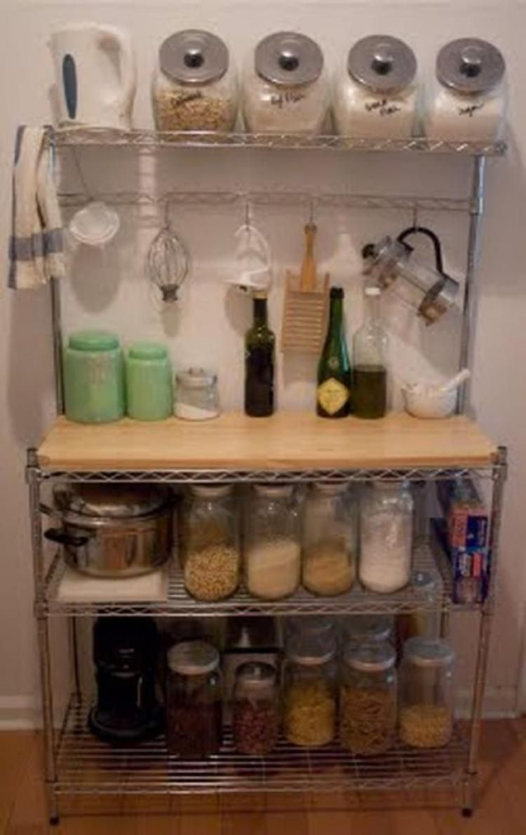 when you have actually got simply a tiny apartment then that can be made an impressi small on kitchen organization small apartment id=70126