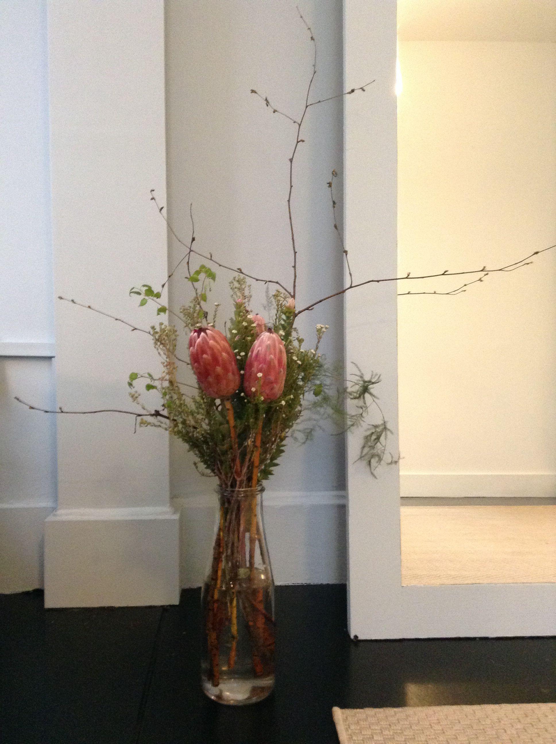 Flowers- studio