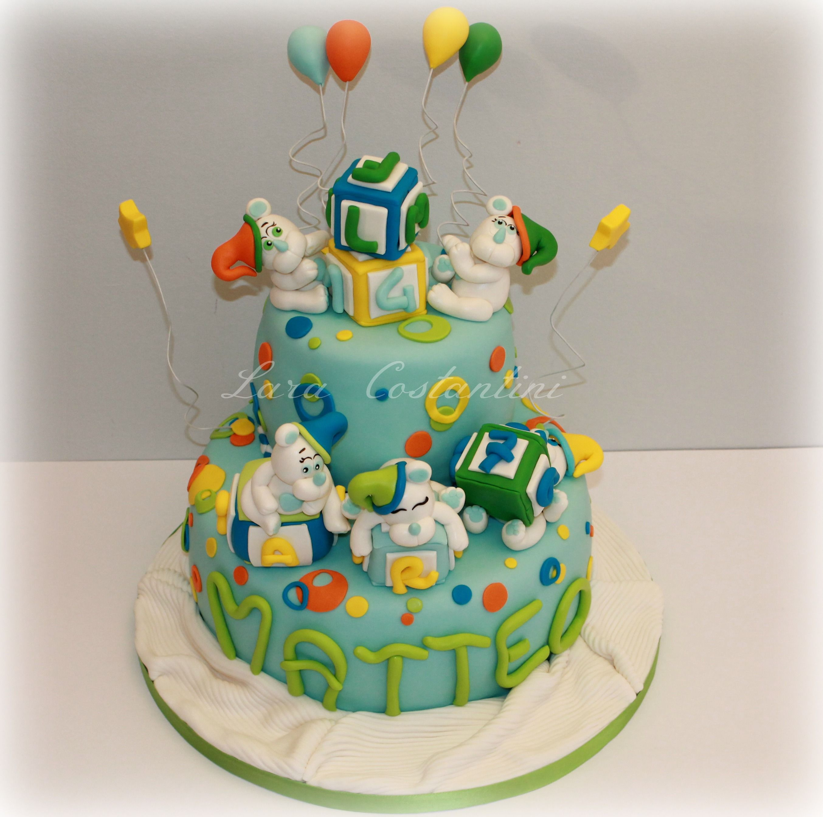 Favorito Pinterest Torte Compleanno OD91 » Regardsdefemmes RJ32
