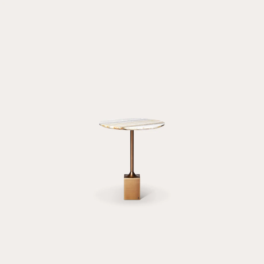 Side Tables In 2020 Side Table Sophisticated Furniture Side Coffee Table
