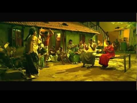 Hd Tamil Dil Juunglee 1080p