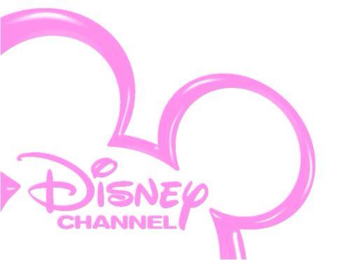 Disney Channel Wikipedia Disney Channel Logo Channel Logo Disney Channel