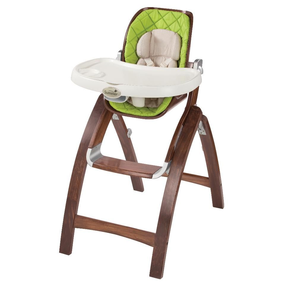 Wondrous Pin By Babylist Eng On Prod Wooden High Chairs Summer Gmtry Best Dining Table And Chair Ideas Images Gmtryco