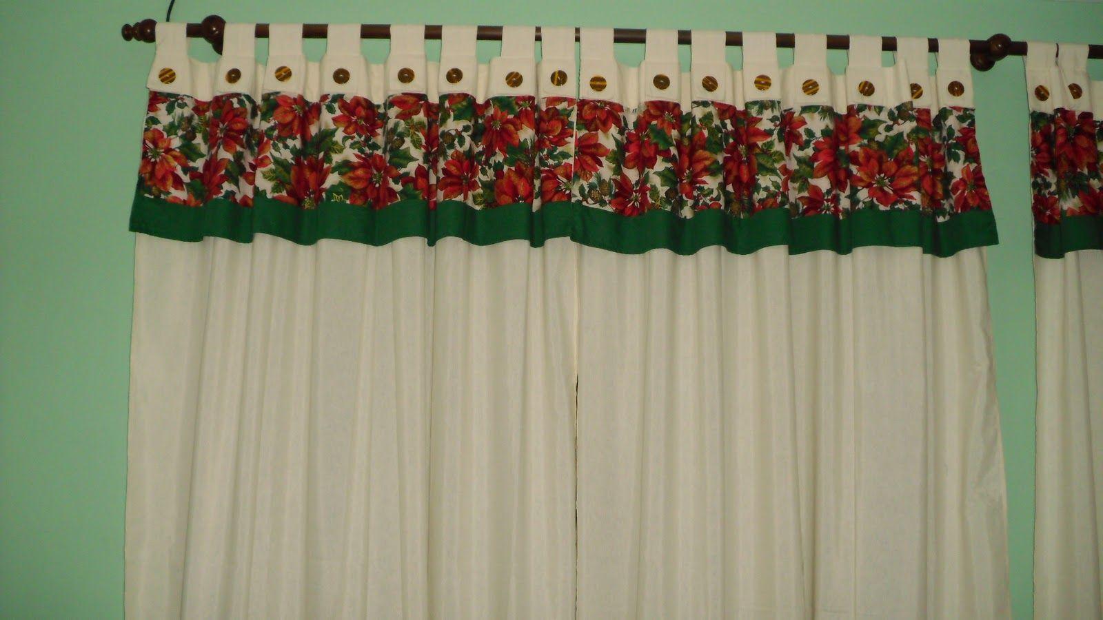 Sizzix carpeta de grabación en Relieve Abuelo/'s Carretilla Jardín Flores Sun Nuevo 658431