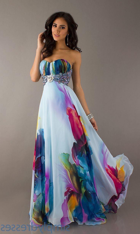 Mardi Gras Themed Bridesmaid Dresses Trendy Party Dresses Summer Dresses Summer Party Dress Wedding [ 1227 x 736 Pixel ]