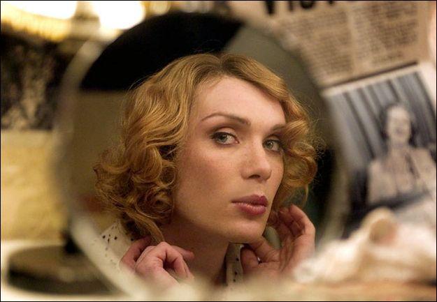 Cillian Murphy As A Woman Still Fit Cillian Murphy Cillian Murphy Movies Actors