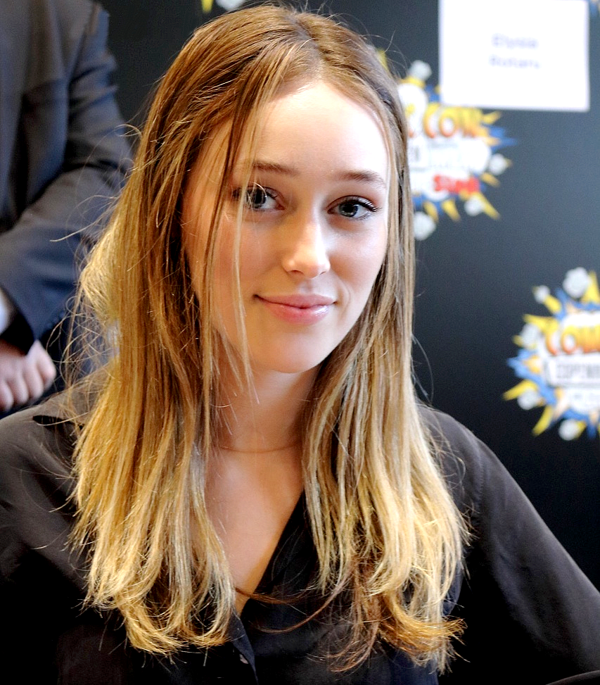 Selfie Alycia Debnam-Carey nude photos 2019