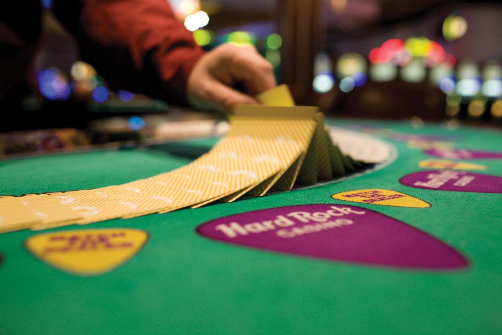 Сайты казино рояль игры i сразу играть с шарарам картой бесплатно