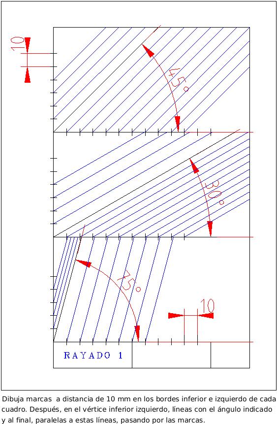 Tipos De Laminas De Dibujo Buscar Con Google Tecnicas De Dibujo Disenos De Unas Dibujo Geometrico