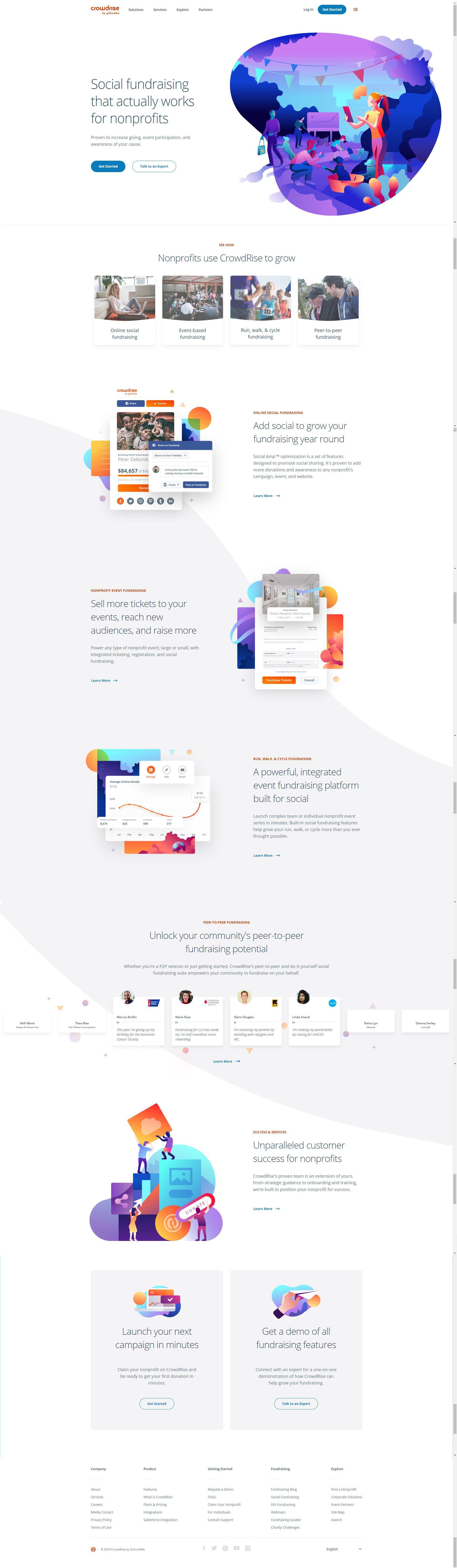 Pin By El Nino On Voglio V2 Web Template Design Web Design Templates Website Web Design