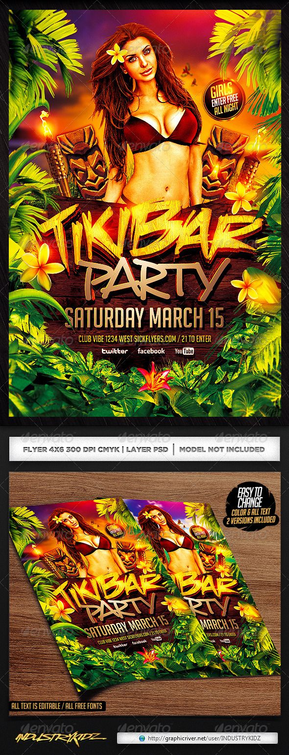 pin by bashooka web graphic design on colorful flyer design