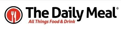 The Daily Meal - All things Food and Drink