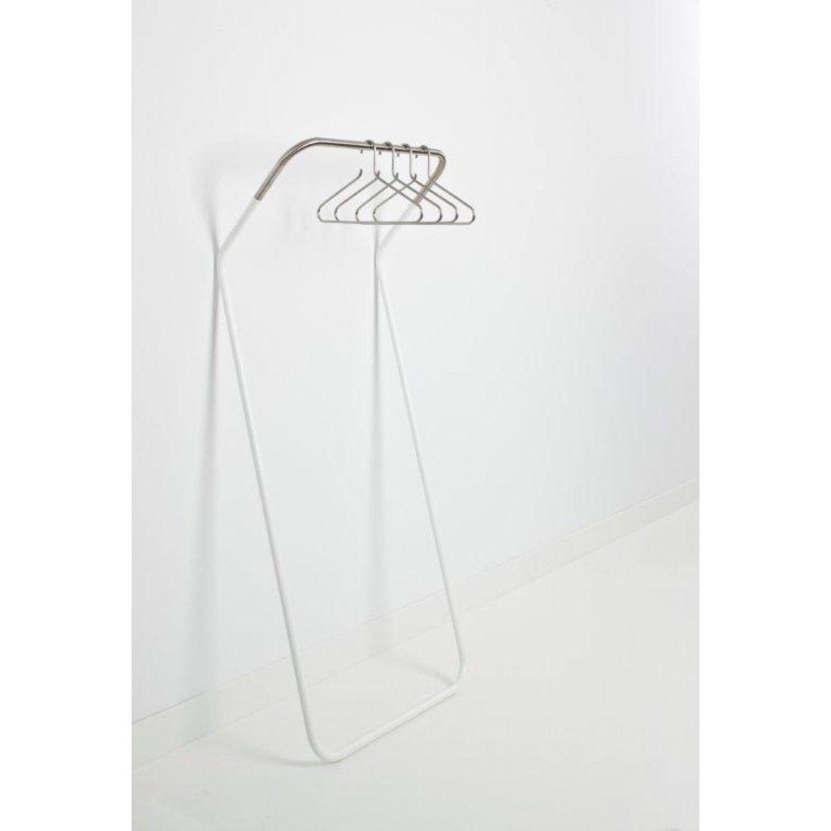Lean on Garderobe Cascando - einrichten-design.de