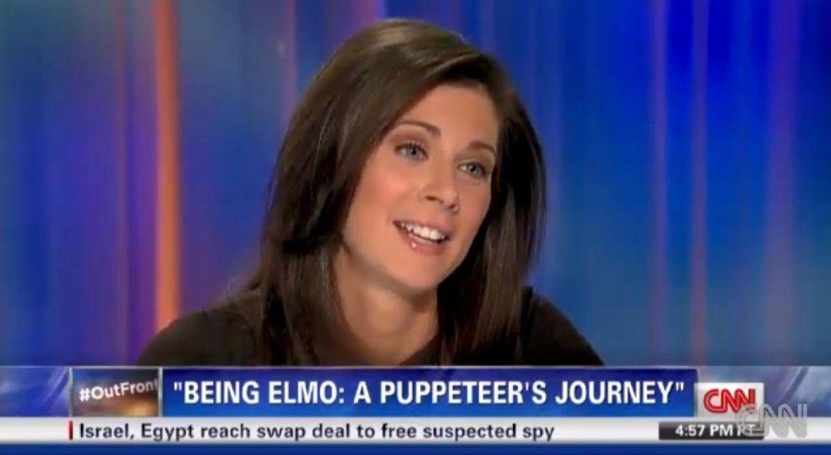 8b3c011fc0803 CNN - Erin Burnett Erin Burnett