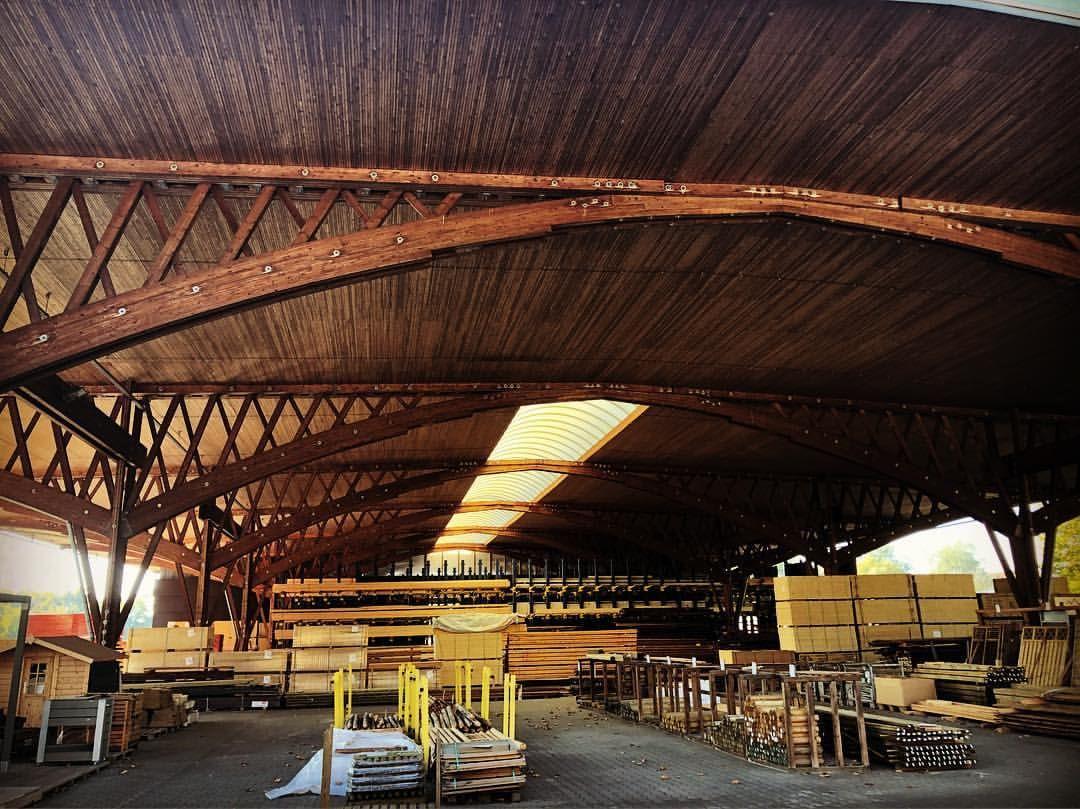 Holz Holz Holz Und Ein Bisschen Holz Unterm Holz Kitchencountertops Countertops Esche Holz Wood Woodworking Woodwor Holz Arbeitsplatte Und Holzarbeiten