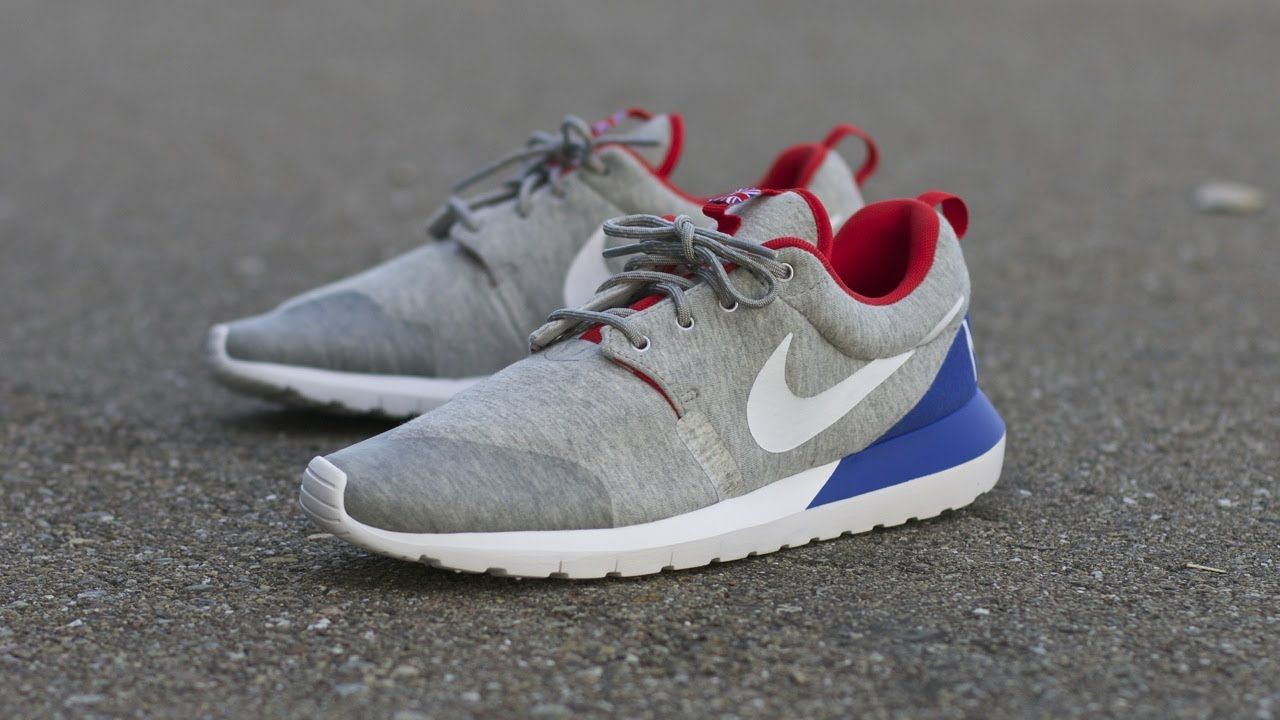 31227fa171a Nike Roshe Run NM