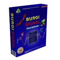 Burgi Signal Forex Trading System Easiness Is A Breeze You Want