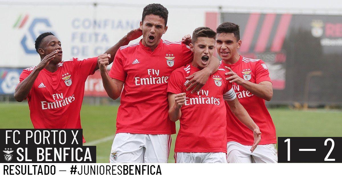 Pin Em Benfica Nascidos Para Vencer