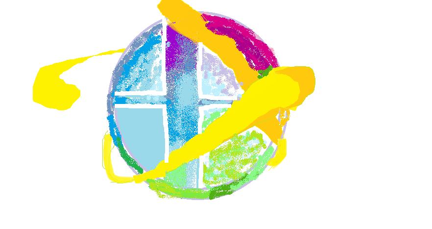 Final Smash Orb Cake Super Smash Bros Brawl Smash Ball Super Smash Bros Brawl Super Smash Bros Smash Bros