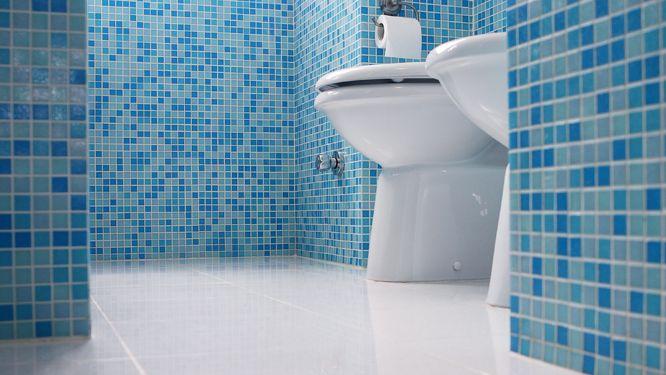 Glasmozaiek Voor Badkamer : Glasmozaiek badkamer badkamers ideeen slaapkamers pinterest
