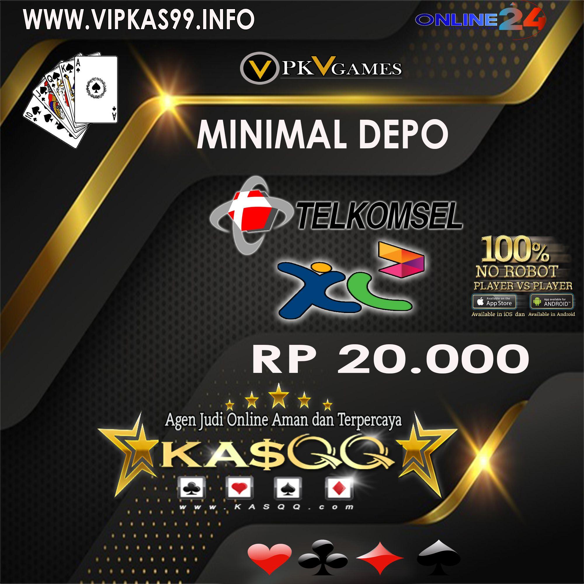 Vipkas99 Agen Bandarq Aman Dan Terpercaya 100 Mainan Uang Poker